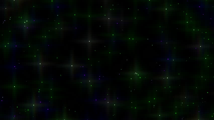 Header of nebular