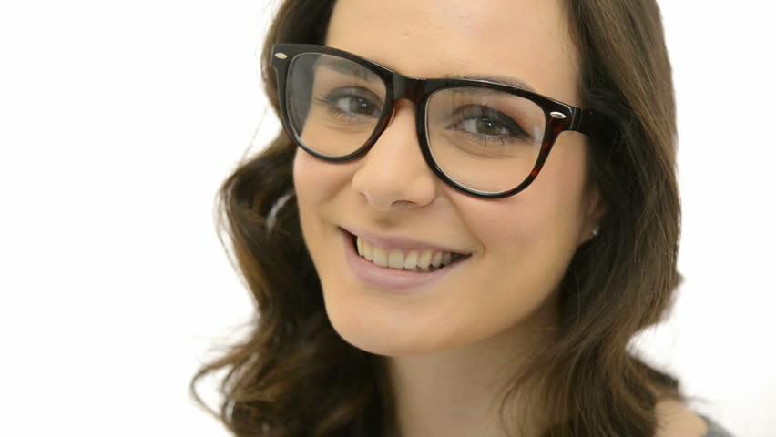 eyeglasses fashion dw86  eyeglasses fashion