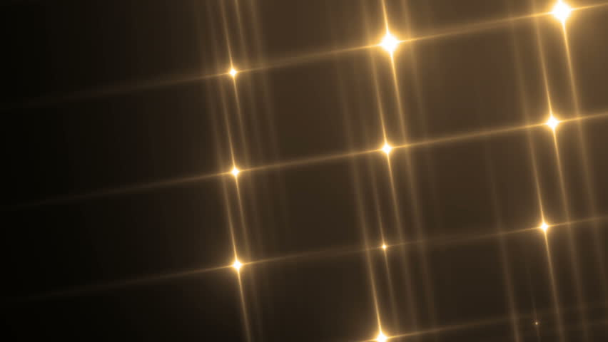 Paparazzi - HD Motion Graphics Background Loop - YouTube