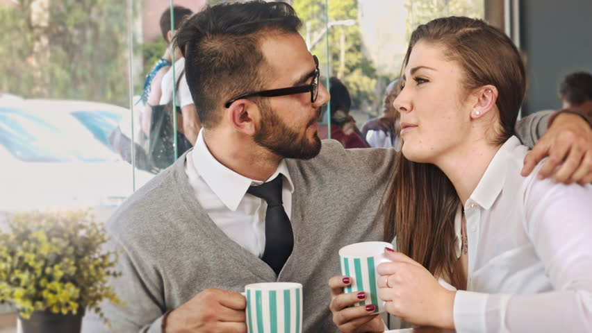 Tao av dating Ali Binazir 100 gratis homofil dating Australia