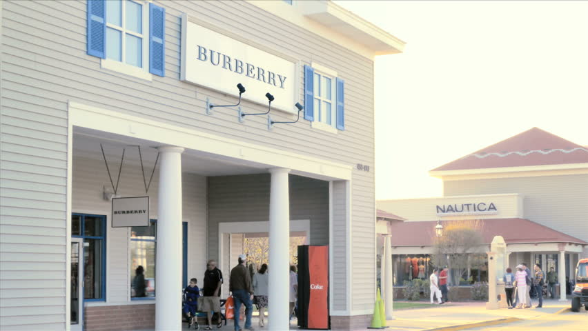 burberry outlet prices ik48  WRENTHAM, MA