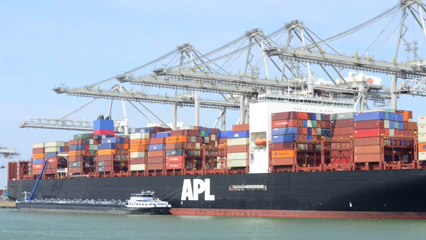 Image result for stock photo shipping port bahamas