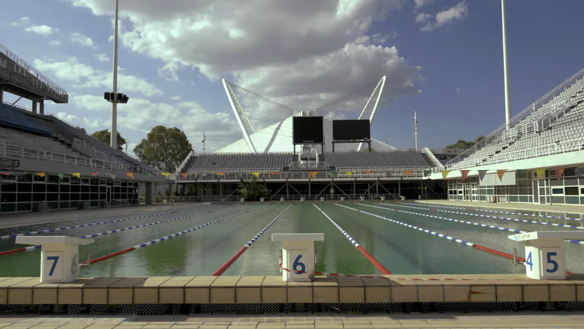 Olympic Swimming Pool 2015 modren olympic swimming pool 2015 olympics chiefs say sea concerns