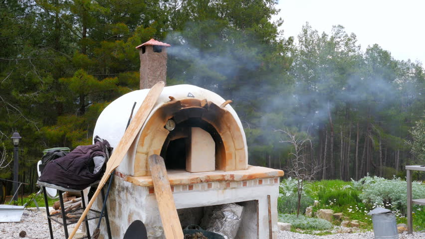 Y600 pizza pride oven bakers model this shift