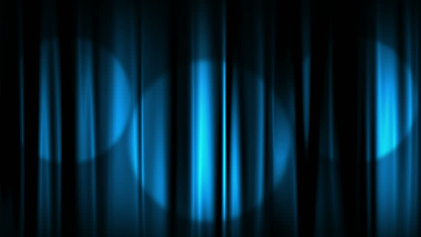 Curtains Spotlights Includes Stock Footage Video 1134844 ...