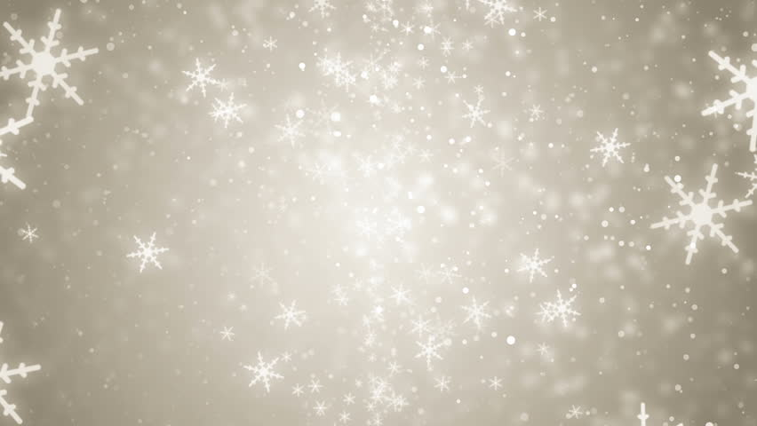 Free Snowflake Wallpapers - CNSouP Collections