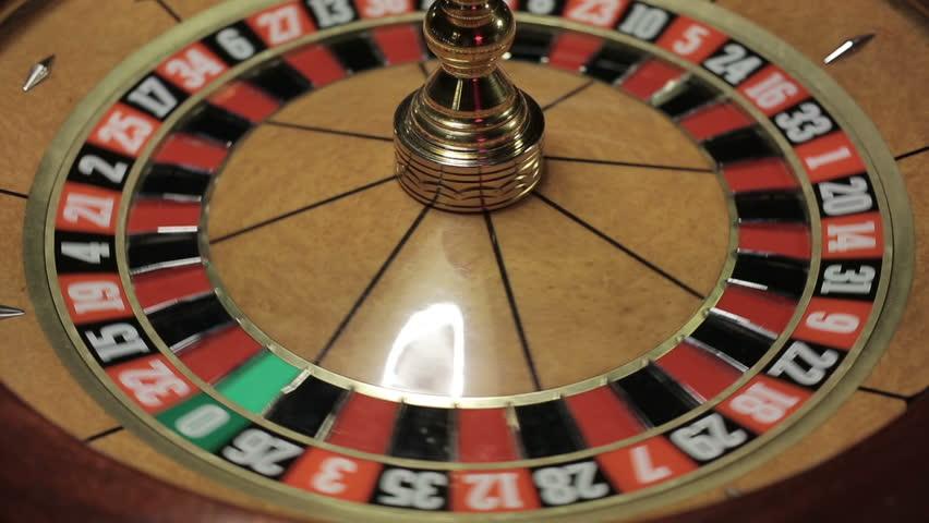 online casino kostenlos dice online