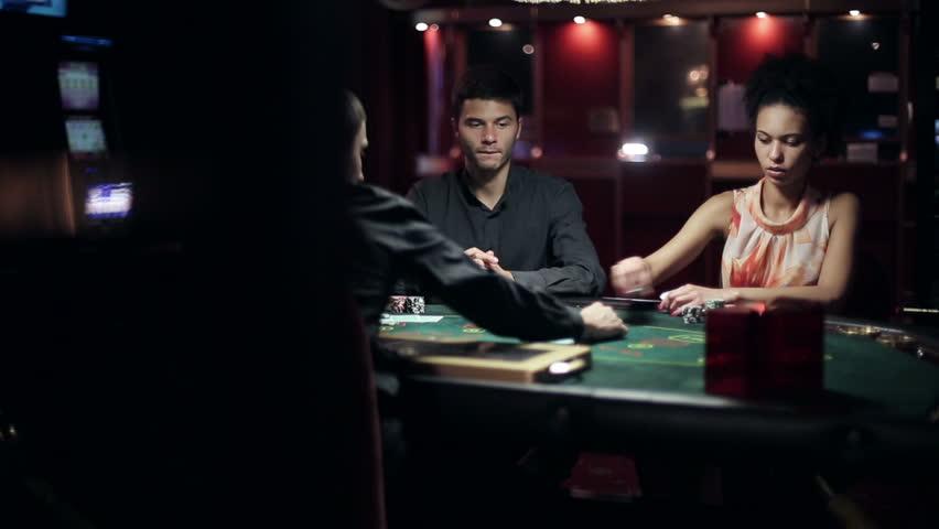 Ful tilt poker download viralliset sivuto