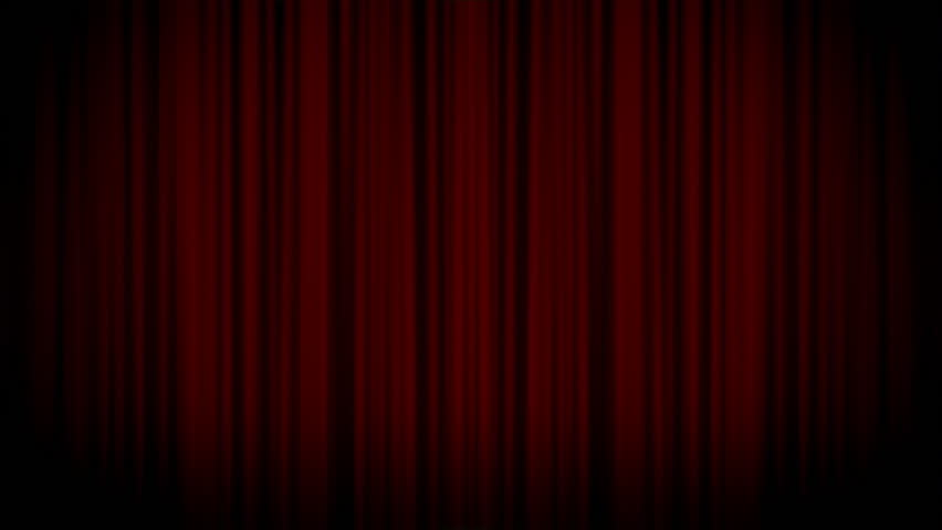 Curtains Ideas black theater curtains : Opening Theater Curtains Stock Footage Video - Shutterstock