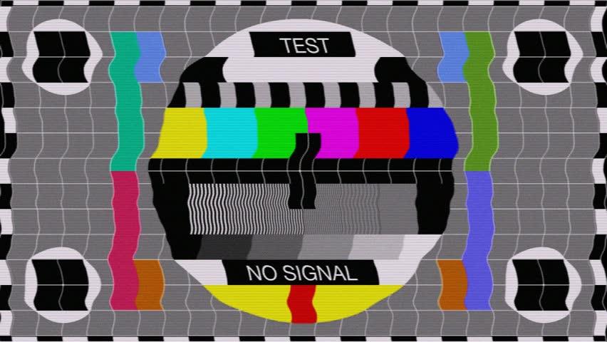 sharpness test pattern 1080p tv