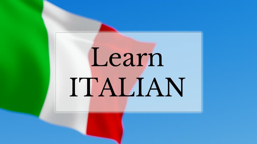 Image result for learn italian language