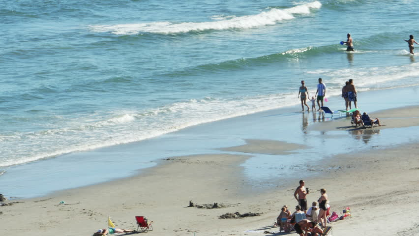 дикий пляж девушки фото 2015 фото