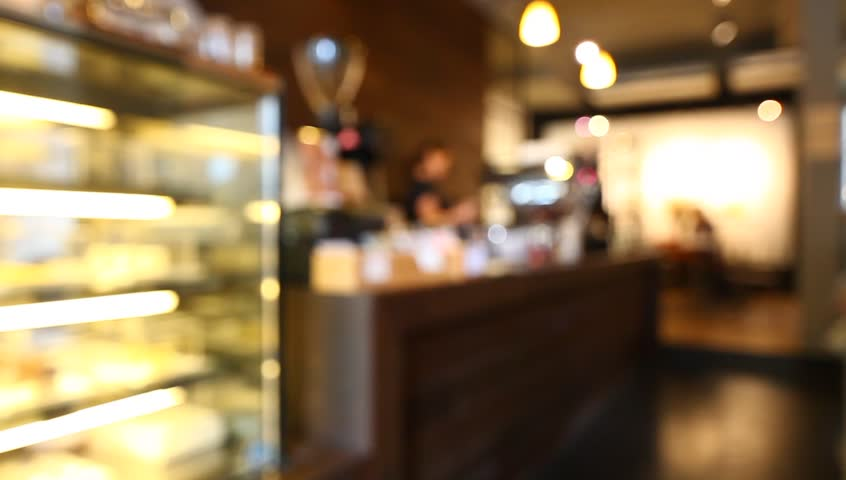 blurred wallpaper jazz cafe - photo #14