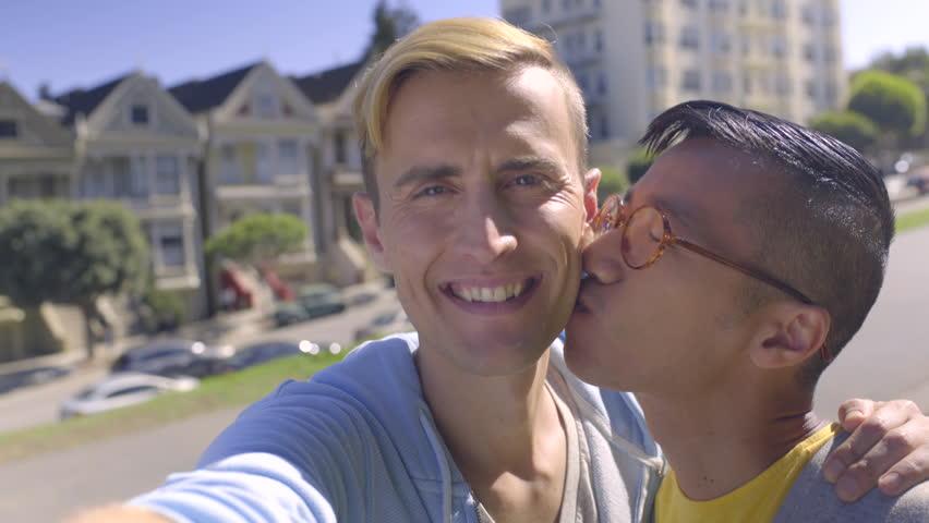 Asian men dating in san francisco sucks