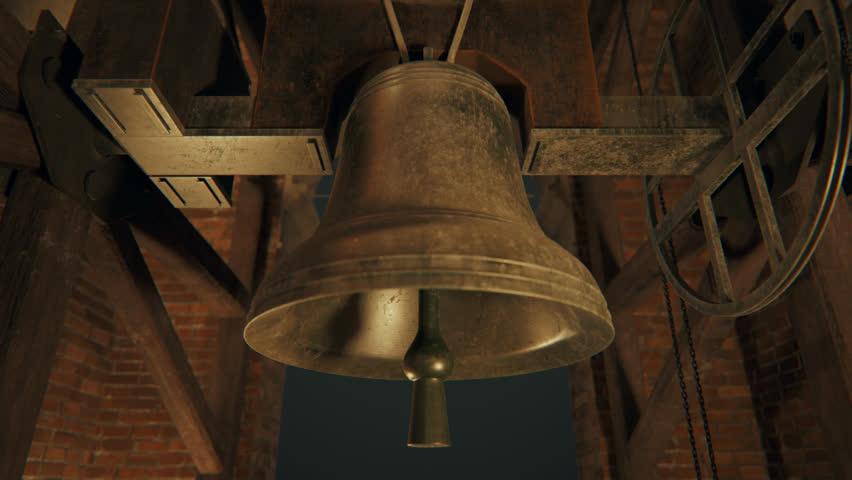 Αποτέλεσμα εικόνας για paintings of charches bell
