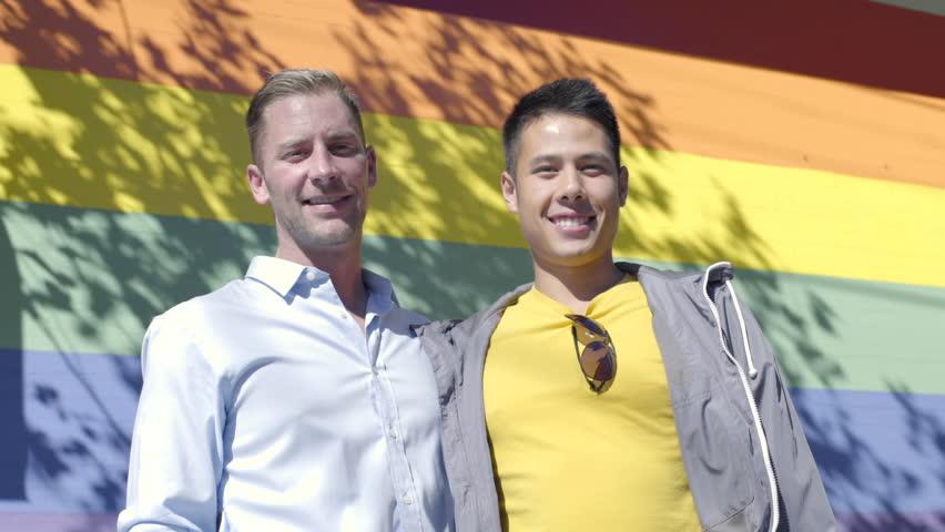 Gay Stock Footage Video - Shutterstock