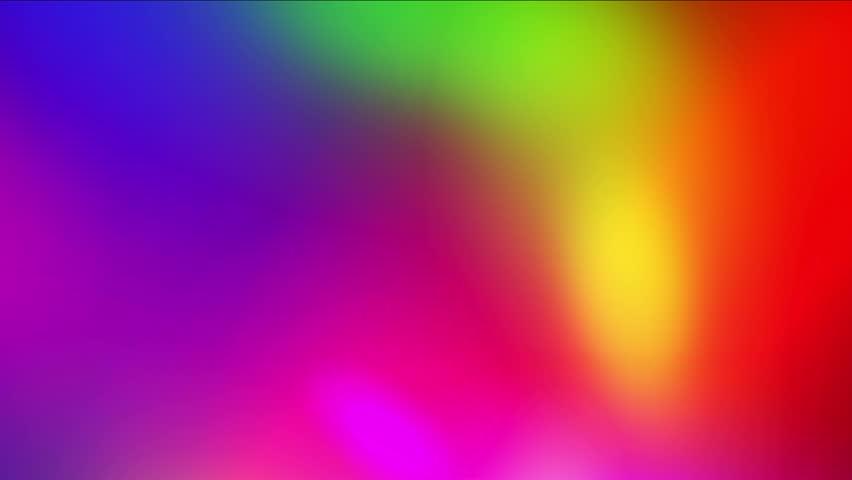 color laser background 4k