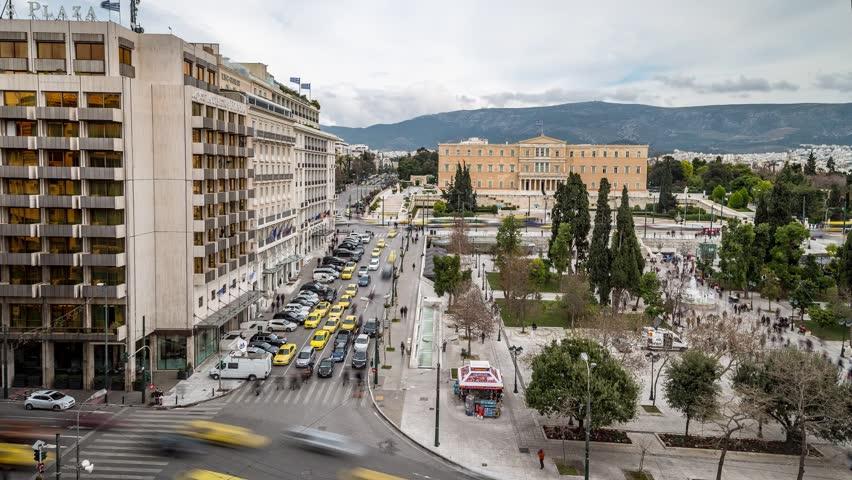 Header of Hellenic