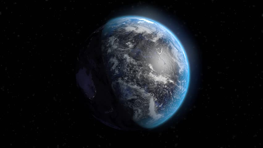 Image result for planet earth reclaimed