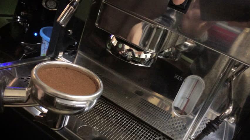 astoria cappuccino espresso machine