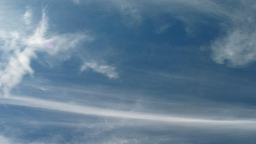 Afbeeldingsresultaat voor clouds fading