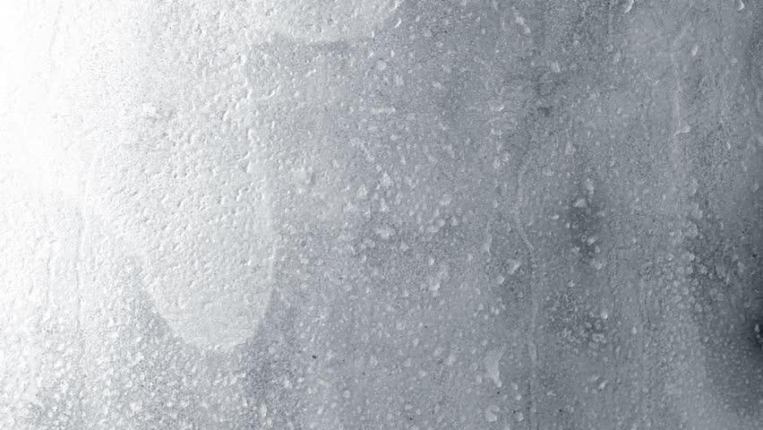 Ice Thawing | Shutterstock HD Video #1368931