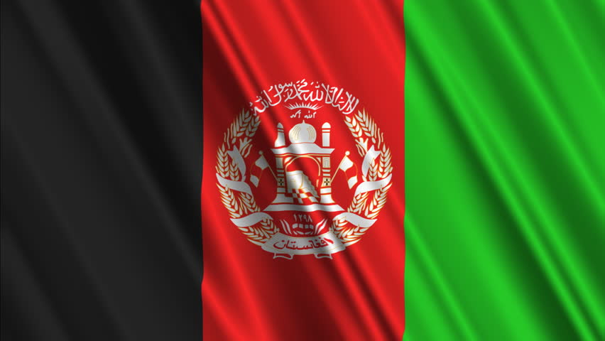 Image result for afghanistan flag
