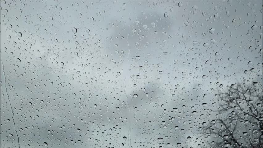 Rain Free Video Clips - 76 Free Downloads