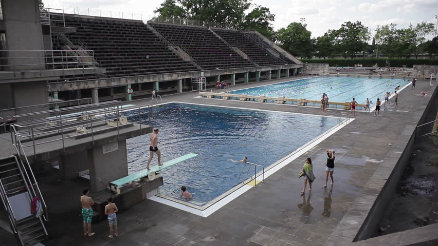 olympic swimming pool 2015 olympic swimming pool 2015
