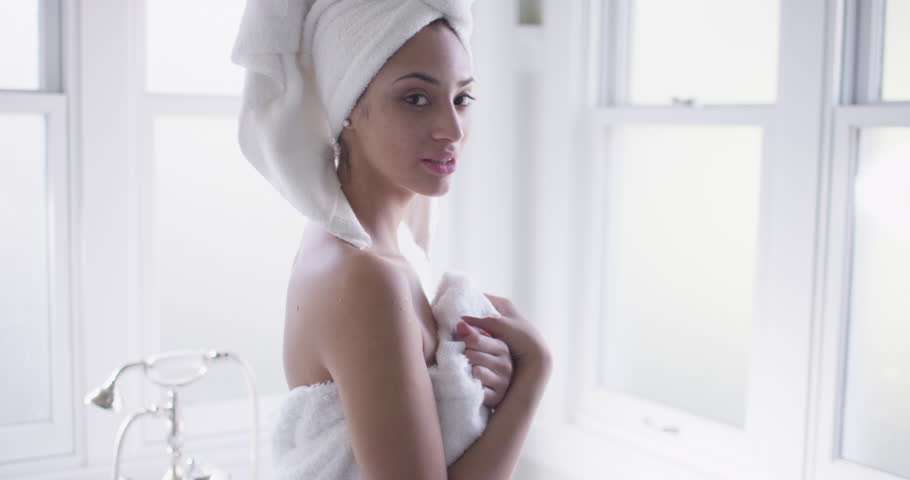 Towels Footage #page 3   Stock Clips