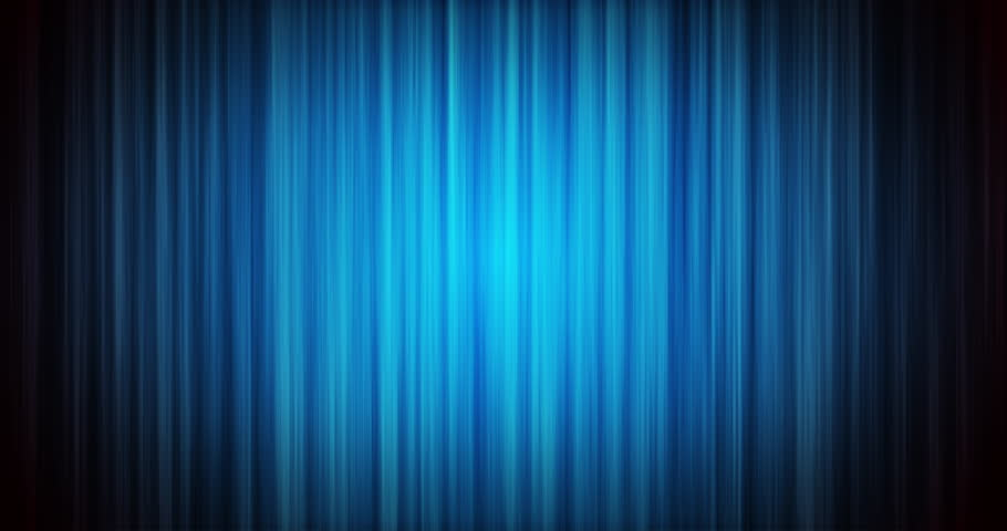 Curtains Ideas curtains background : Blue Theater Curtain Stock Footage Video - Shutterstock