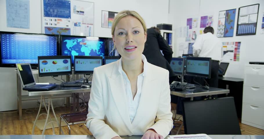 Чем занимаются в офисе видео фото 248-899
