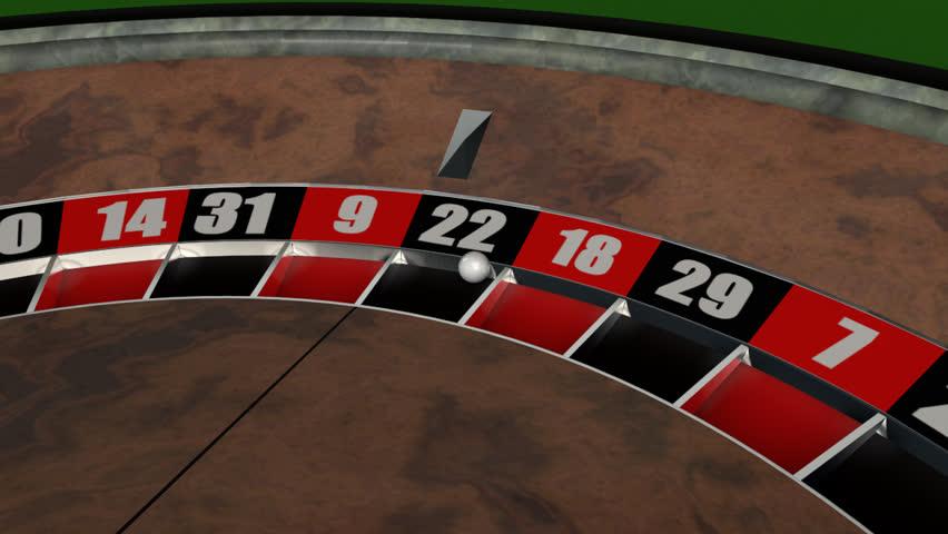 Triobet casino mobile