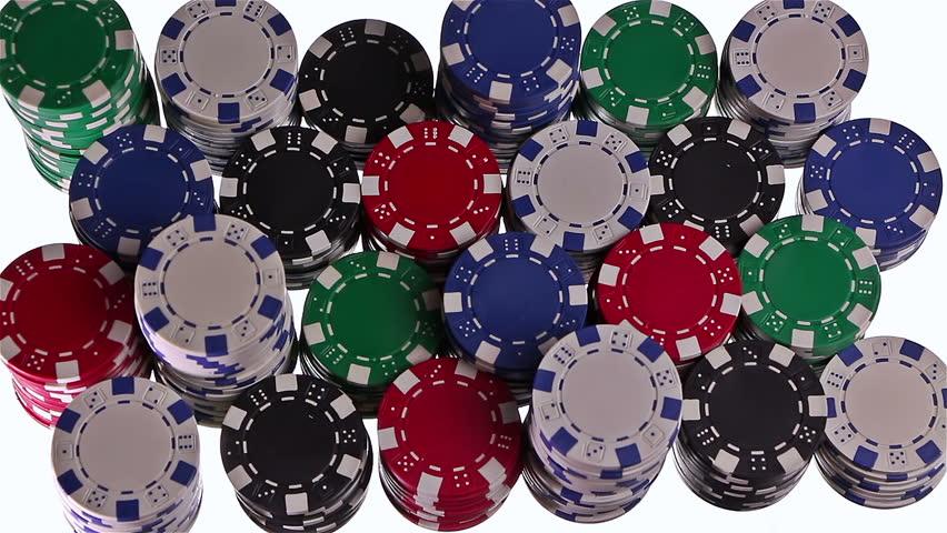 Demo casino roulette