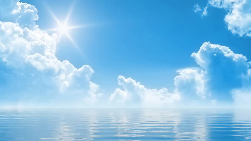 「sunny」的圖片搜尋結果
