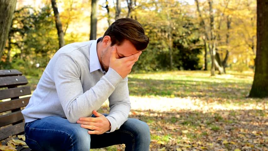 Il nous arrive tous de ne plus avoir le goût de prier : Ne nous décourageons pas ! - Page 2 6.jpg?i10c=img