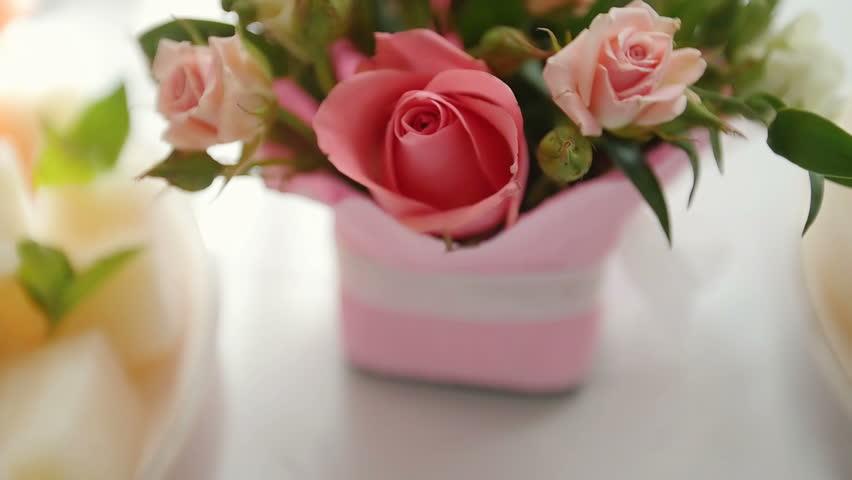 love flower images hd 1080p