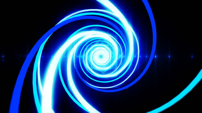Blue Spiral Images & Stock Pictures. Royalty Free Blue Spiral ...