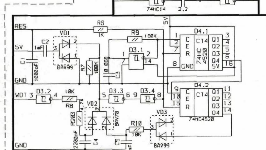 Electrical Drawing Using Autocad – The Wiring Diagram – readingrat.net
