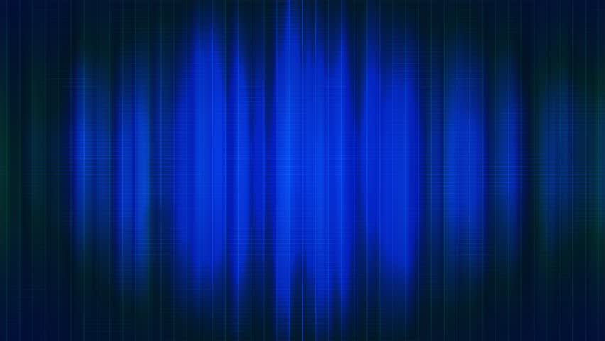 Curtains Ideas 187 Black Backdrop Curtains Inspiring