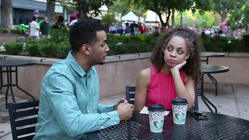 Image result for african american couple awkward looks