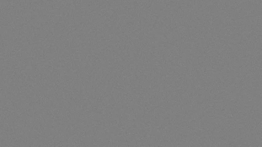 35 mm Film Grain Dust Noise