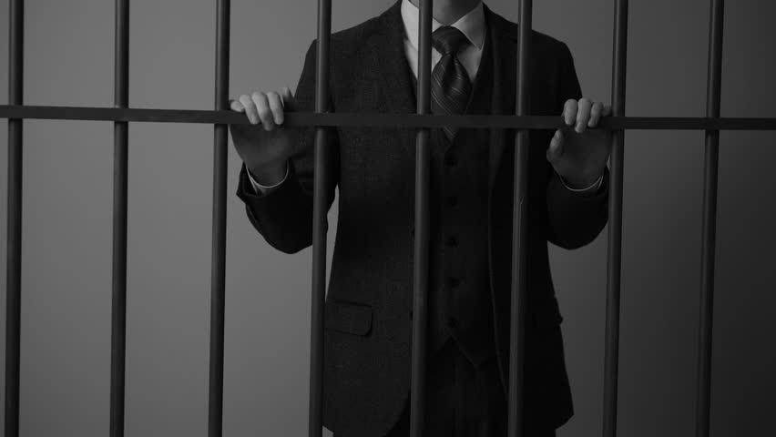 the significance of the white collar crimes This slang page is designed to explain what the meaning of white-collar crime is the slang word / phrase / acronym white-collar crime means  online slang dictionary.