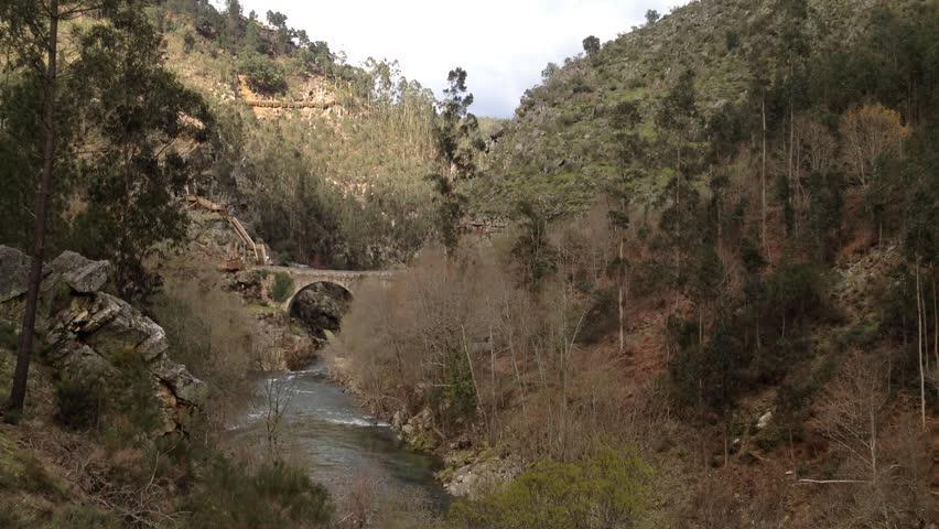 Header of Alvarenga