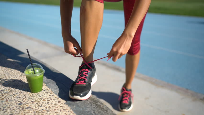 Image result for athlete running foot