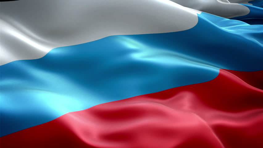 Russian Flag - National Flag of the Russian Federation |Russian National Flag