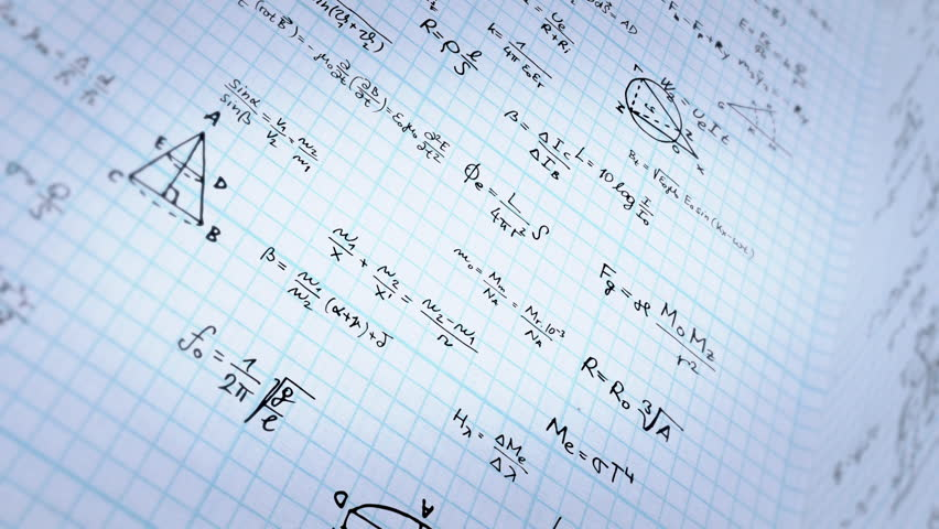term paper on physics Here you will find some useful tips about writing physics papers that will help to make your paper excellent we perform different kinds of writing works.