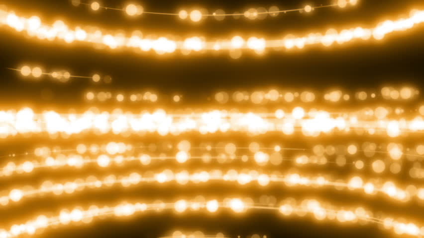 Particle line | Shutterstock HD Video #15488119