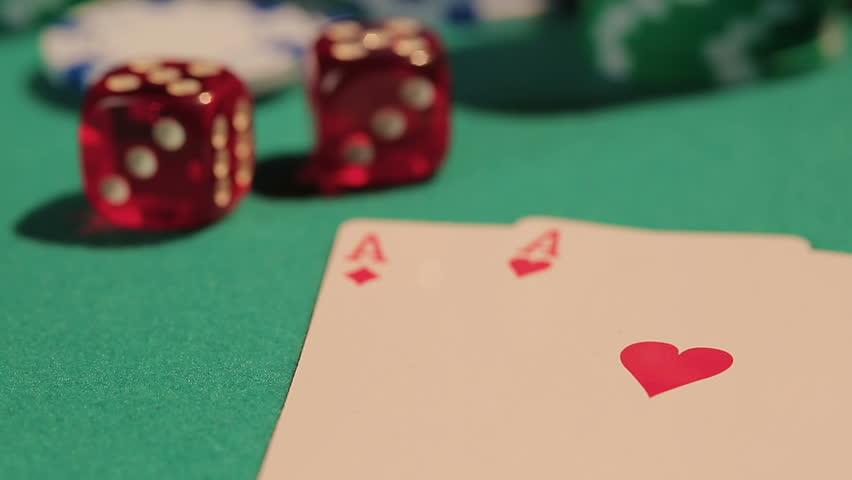 Image result for togel domino