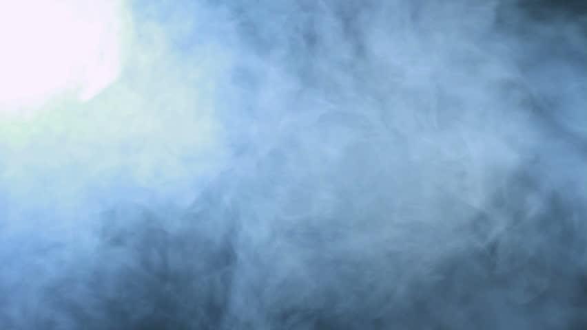 Smoke background. Abstract smoke. Smoke cloud. Blue smoke. Smoke in slow motion. Smoke on black. White smoke. Smoke effect. Smoke machine. Smoke in slow motion. White smoke on black. Smoke isolated